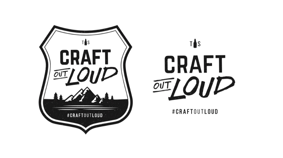 Craft Out Loud