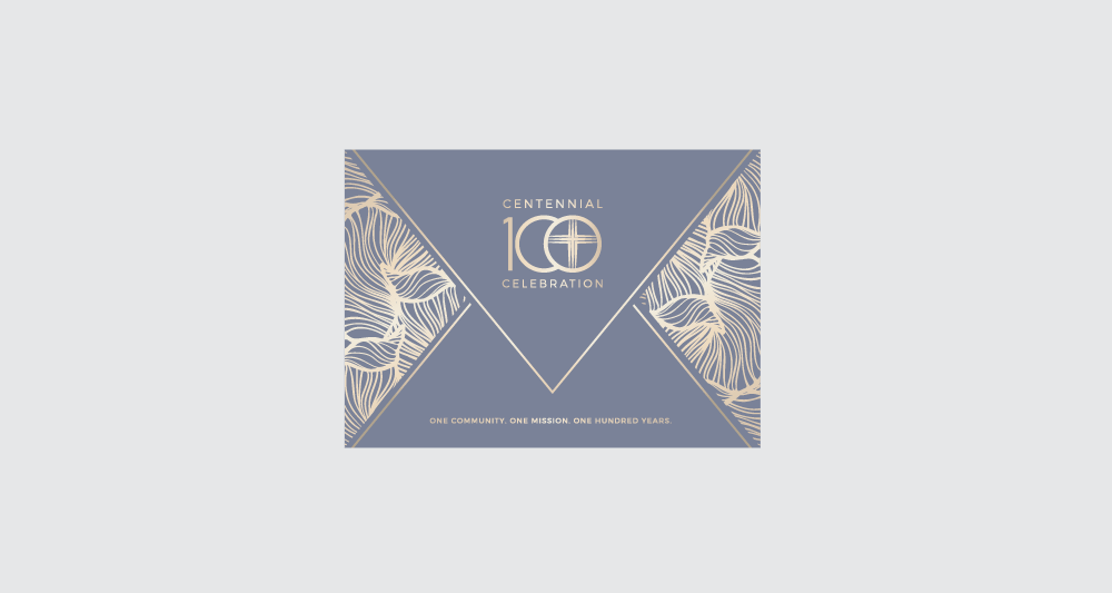 Jeffrey-Scott-Agency-JSA-Creative-Samples-Centennial-Celebration-Envelope
