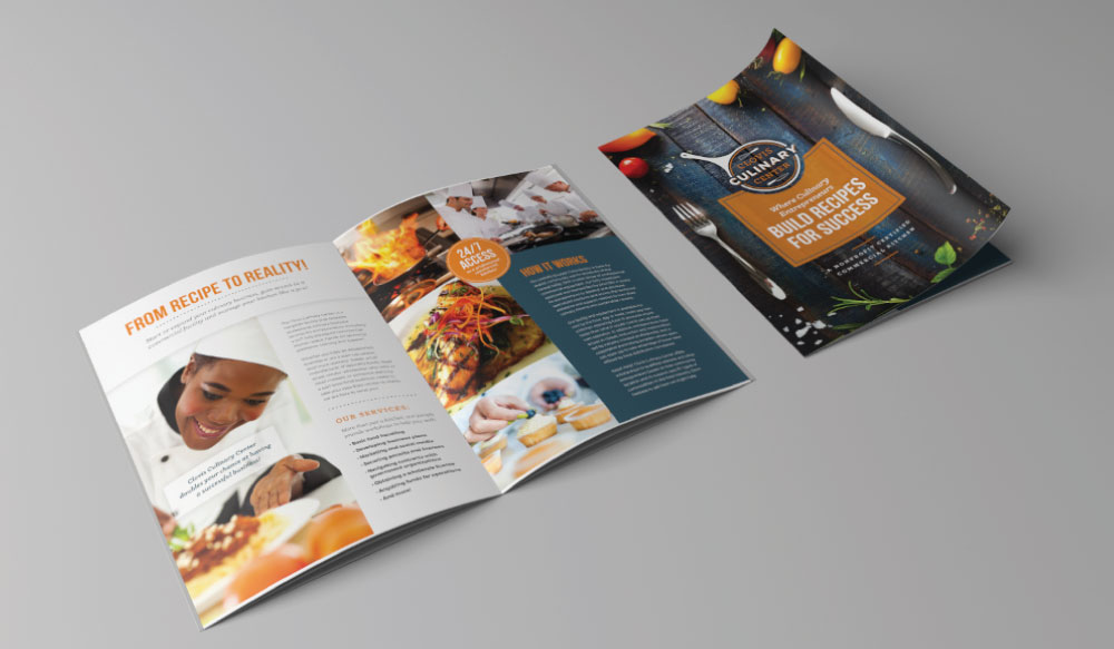 Jeffrey-Scott-Agency-JSA-Creative-Samples-Clovis-Culinary-Brochure