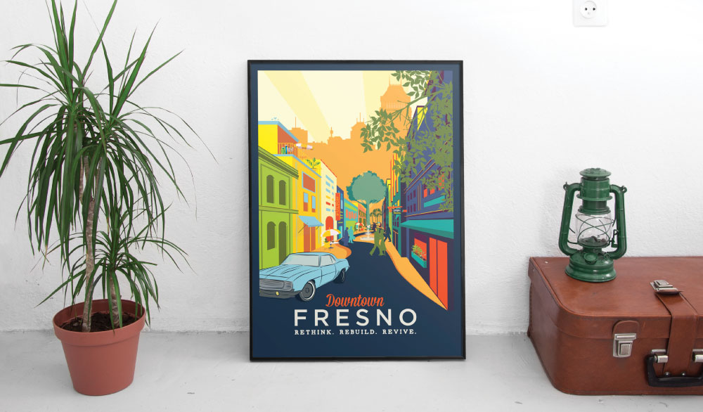 Jeffrey-Scott-Agency-JSA-Creative-Samples-Downtown-Fresno-Poster
