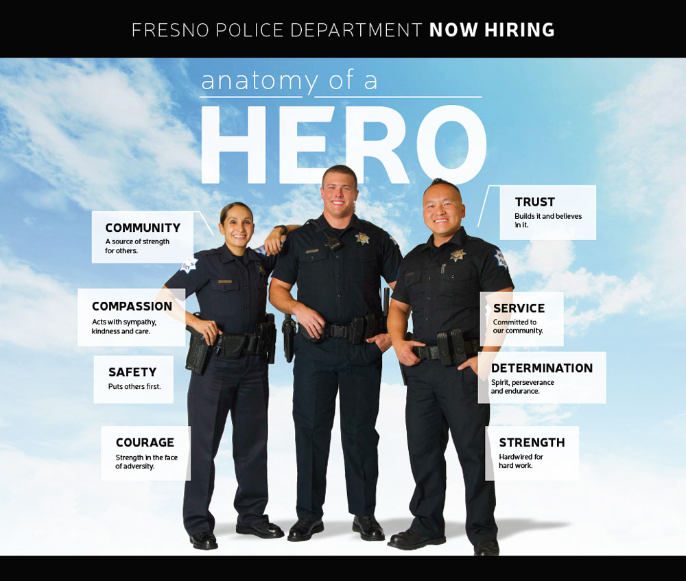 Jeffrey-Scott-Agency-JSA-Creative-Samples-Fresno-Police-Department-Poster