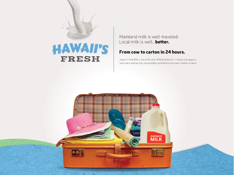 Jeffrey-Scott-Agency-JSA-Creative-Samples-Hawaiis-Fresh-Milk-Ad-3