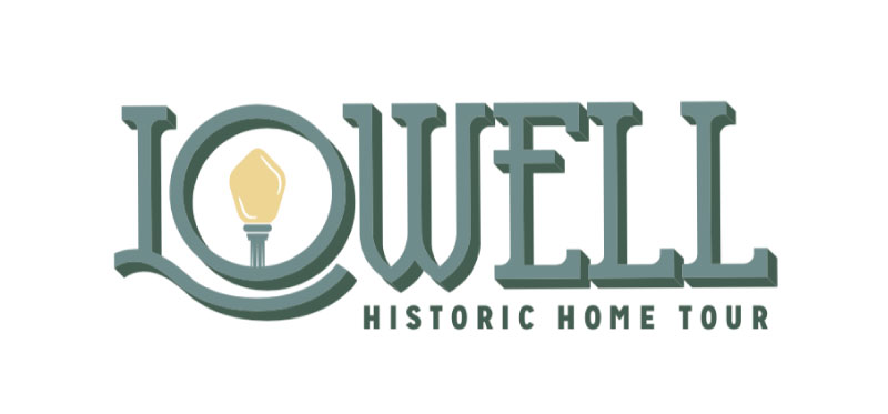 Jeffrey-Scott-Agency-JSA-Creative-Samples-Lowell-Historic-Home-Tour-Logo