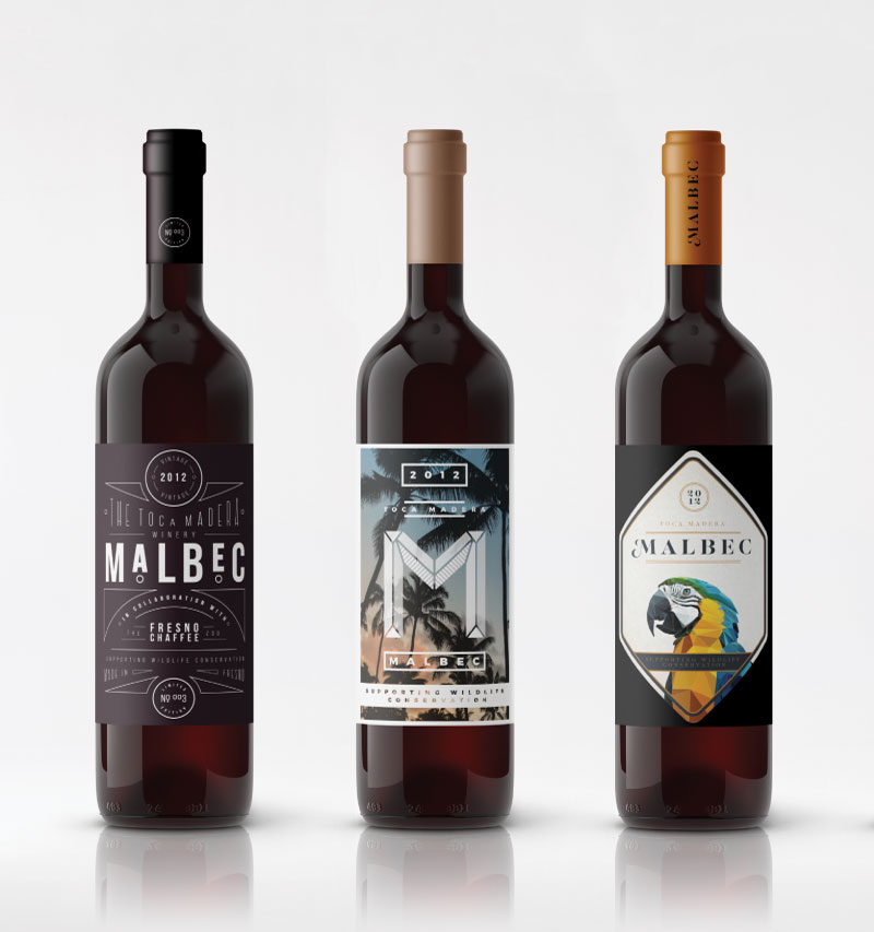 Jeffrey-Scott-Agency-JSA-Creative-Samples-Malbec-Wine-Labels