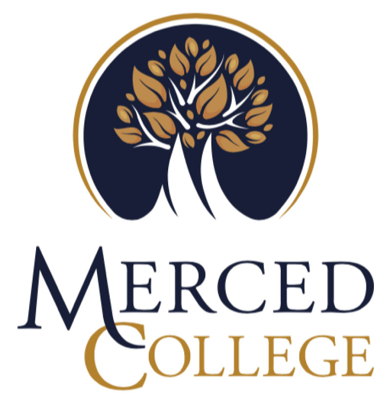 Jeffrey-Scott-Agency-JSA-Creative-Samples-Merced-College-Logo