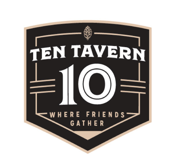 Jeffrey-Scott-Agency-JSA-Creative-Samples-Ten-Tavern-Logo-2
