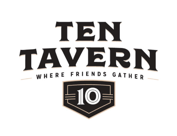 Jeffrey-Scott-Agency-JSA-Creative-Samples-Ten-Tavern-Logo