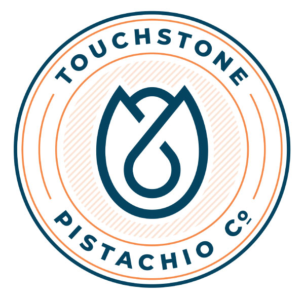 Jeffrey-Scott-Agency-JSA-Creative-Samples-Touchstone-Pistachio-Co-Icon