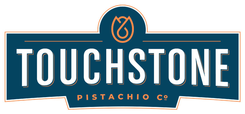 Jeffrey-Scott-Agency-JSA-Creative-Samples-Touchstone-Pistachio-Co-Logo
