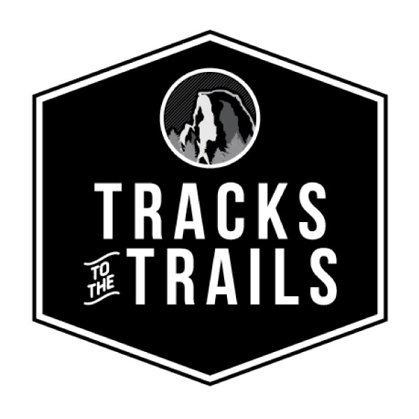 Tracks to the Trails