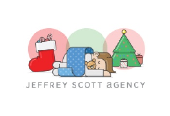 Jeffrey-Scott-Agency-JSA-Self-Promotion-Email-Signature-Christmas-2