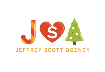 Jeffrey-Scott-Agency-JSA-Self-Promotion-Email-Signature-Christmas