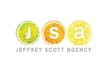 Jeffrey-Scott-Agency-JSA-Self-Promotion-Email-Signature-Citrus