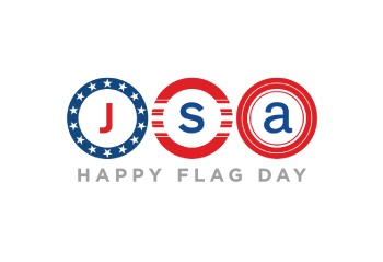 Jeffrey-Scott-Agency-JSA-Self-Promotion-Email-Signature-Flag-Day