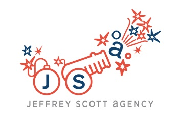 Jeffrey-Scott-Agency-JSA-Self-Promotion-Email-Signature-Fourth-of-July