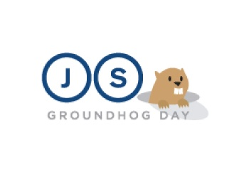 Jeffrey-Scott-Agency-JSA-Self-Promotion-Email-Signature-Groundhog-Day