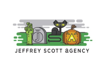 Jeffrey-Scott-Agency-JSA-Self-Promotion-Email-Signature-Halloween
