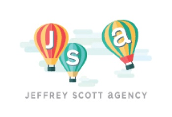 Jeffrey-Scott-Agency-JSA-Self-Promotion-Email-Signature-Hot-Air-Balloons