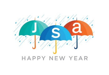 Jeffrey-Scott-Agency-JSA-Self-Promotion-Email-Signature-New-Years-2