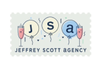 Jeffrey-Scott-Agency-JSA-Self-Promotion-Email-Signature-New-Years