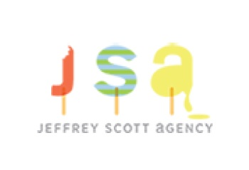 Jeffrey-Scott-Agency-JSA-Self-Promotion-Email-Signature-Popsicles-1