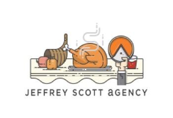 Jeffrey-Scott-Agency-JSA-Self-Promotion-Email-Signature-Thanksgiving