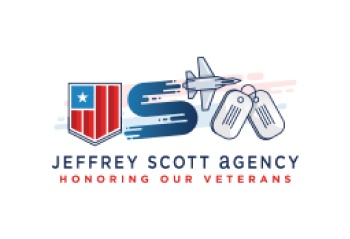 Jeffrey-Scott-Agency-JSA-Self-Promotion-Email-Signature-Veterans-Day