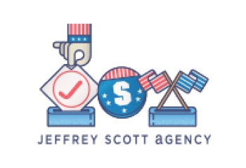 Jeffrey-Scott-Agency-JSA-Self-Promotion-Email-Signature-Voting
