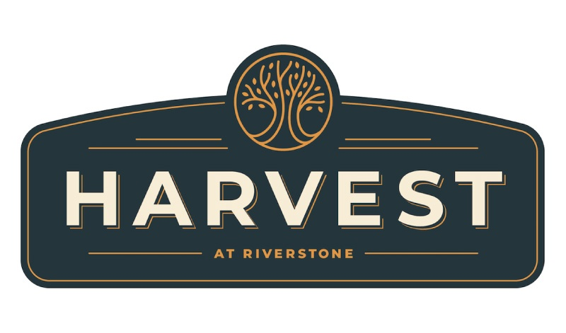Jeffrey-Scott-Agency-JSA-Bonadelle-Neighborhoods-Harvest-At-Riverstone-Logo