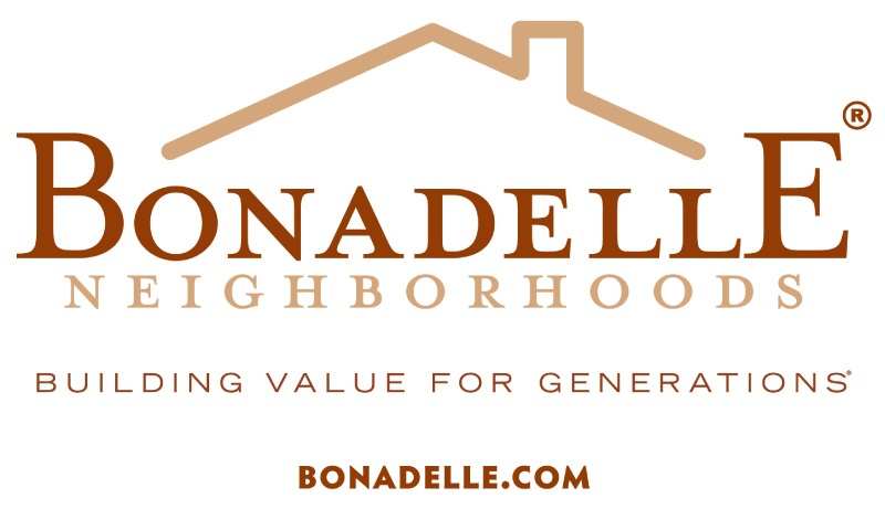 Jeffrey-Scott-Agency-JSA-Bonadelle-Neighborhoods-Logo-Tagline