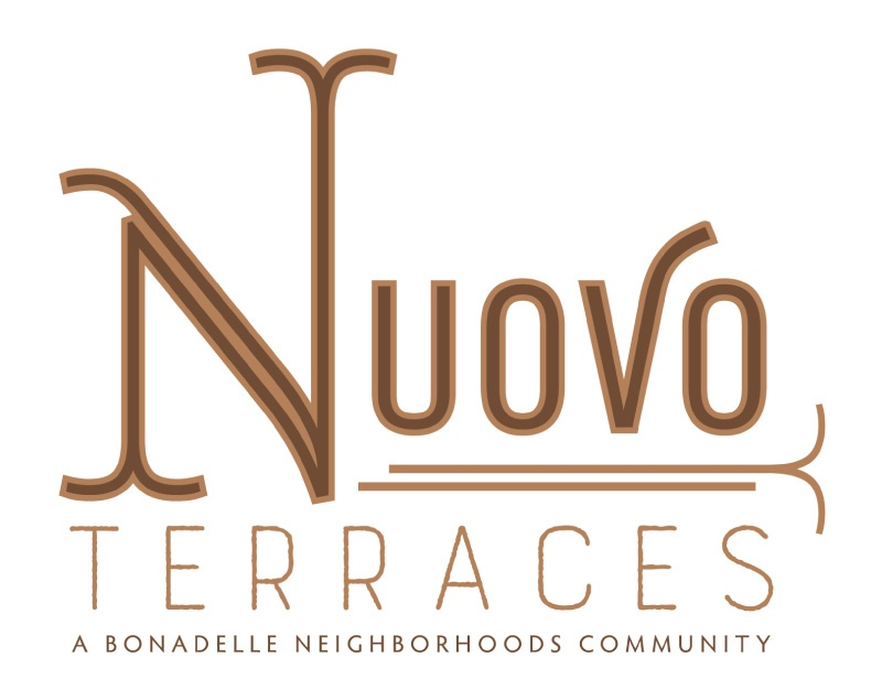Jeffrey-Scott-Agency-JSA-Bonadelle-Neighborhoods-Nuovo-Terraces-Logo